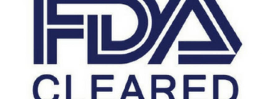 cliexa Decision Support FDA 513g Clearance