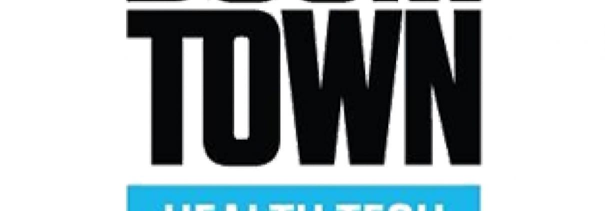 cliexa is Boomtown Accelerator Portfolio Company