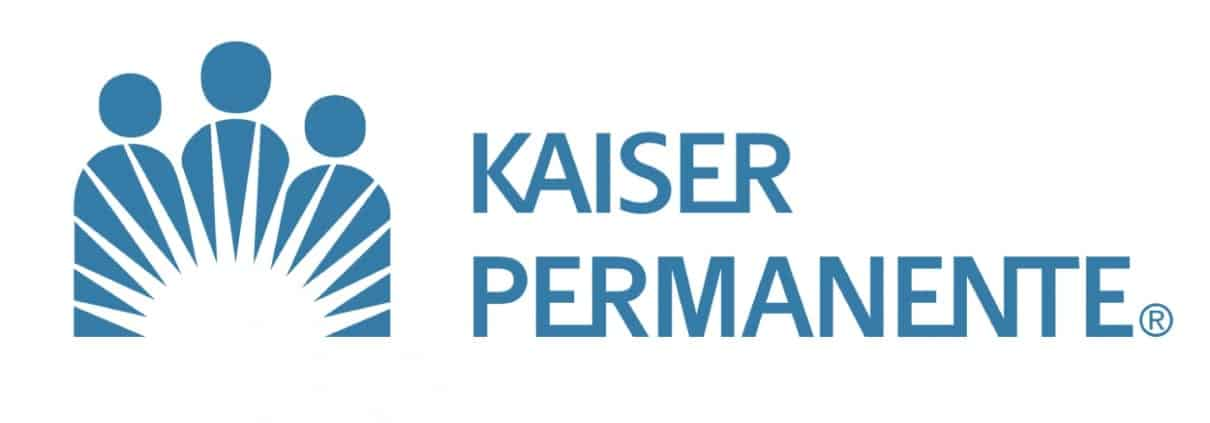 cliexa-RA pilot with Kaiser Permanente CO