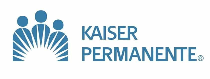 cliexa-RA pilot with Kaiser Permanente CO