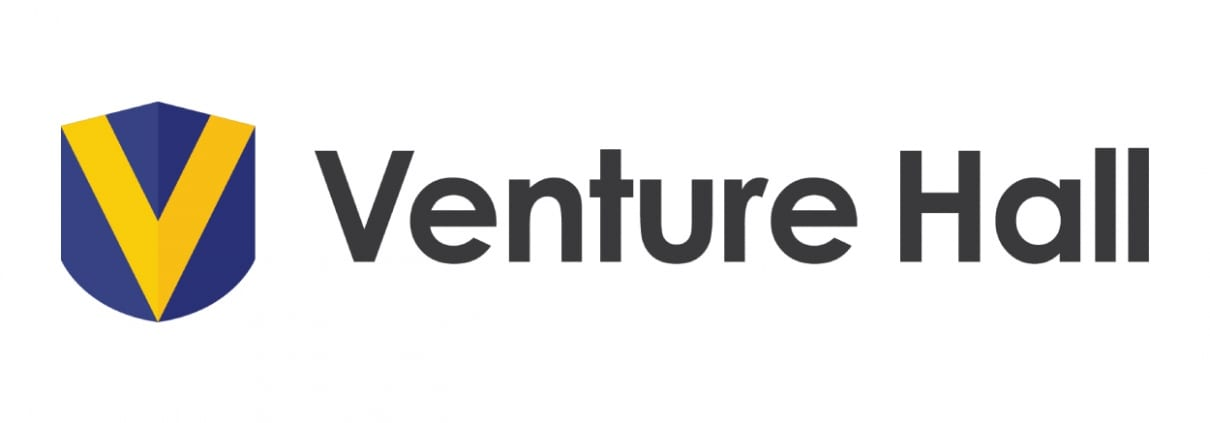 Venture Hall Accelerator Portfolio Company with Maine Health Partnership (zero equity)