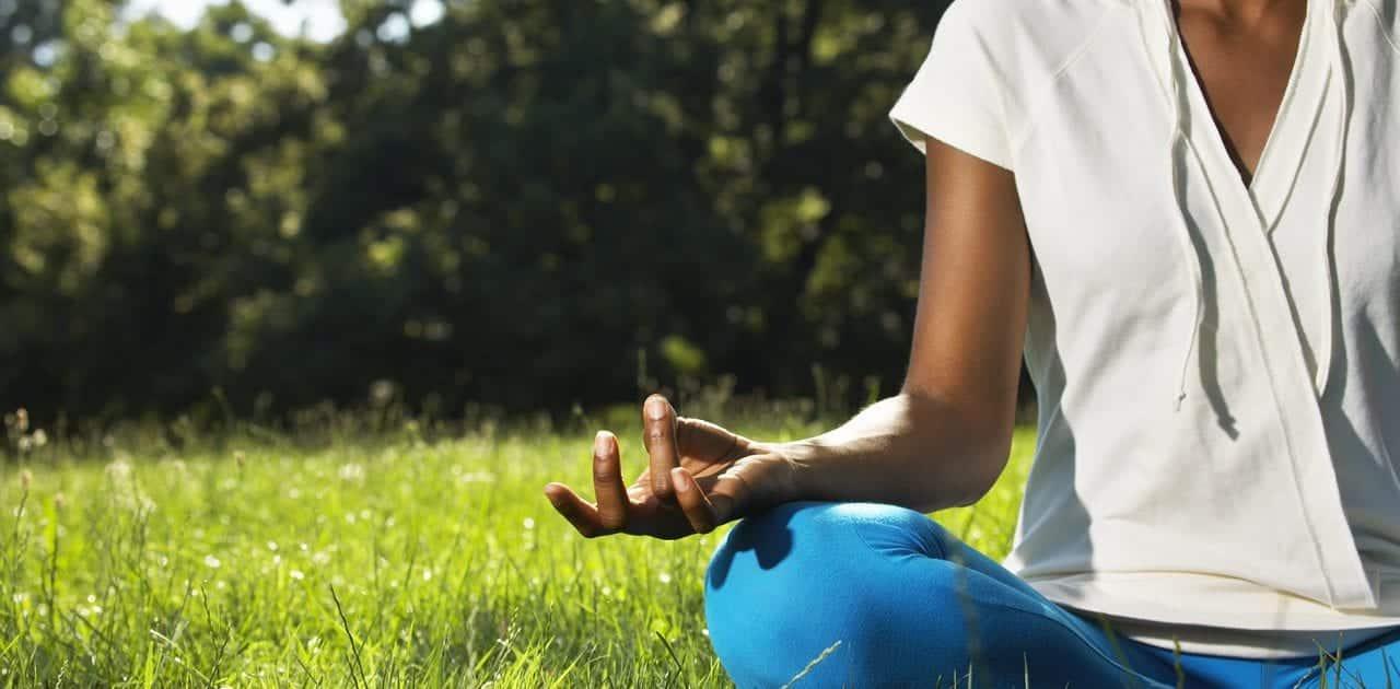 Yoga as Preventive Care