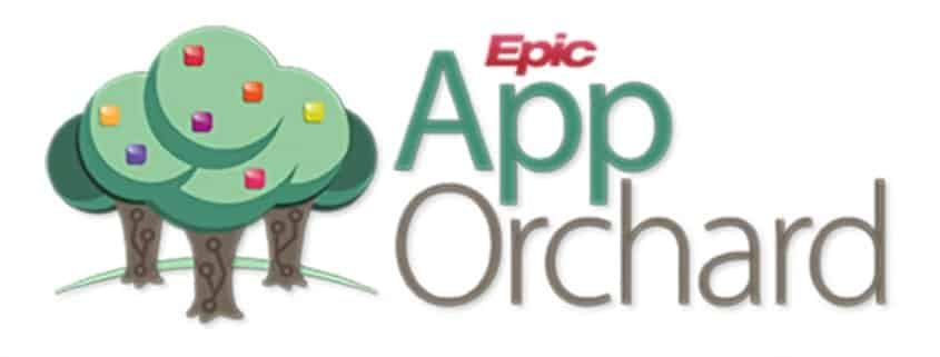 cliexa becomes an Epic AppOrchard Partner