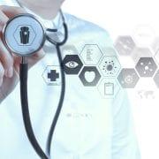 Recent trends in digital health entrepreneurship