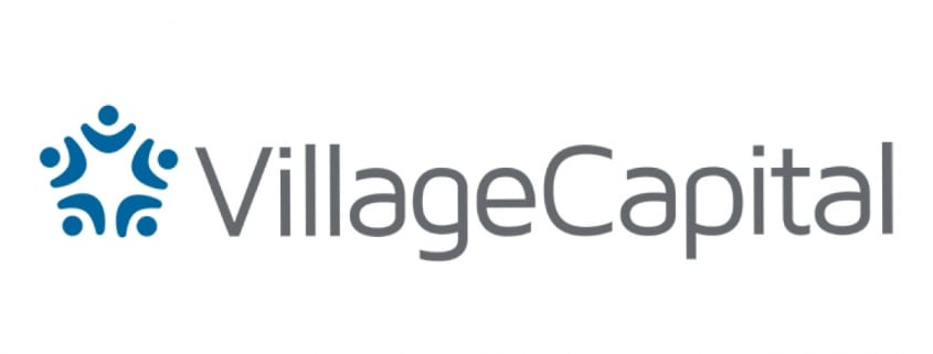 cliexa selected for the Village Capital Peer Review Award