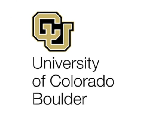 cliexa announces Innovation Partnership with University of Colorado Boulder NeuroScience Department