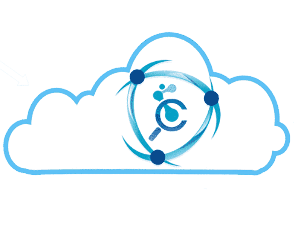 cliexa cloud - EMR Integration