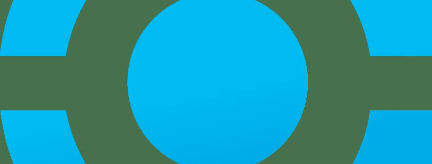 cliexa-RA icon