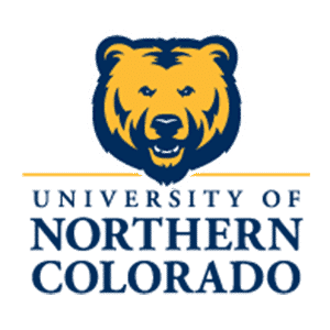 University-of-Northern-Colorado-Logo