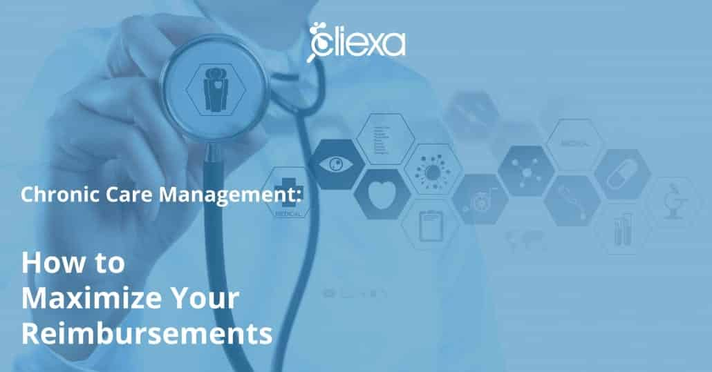 Chronic Care Management (Free Download)