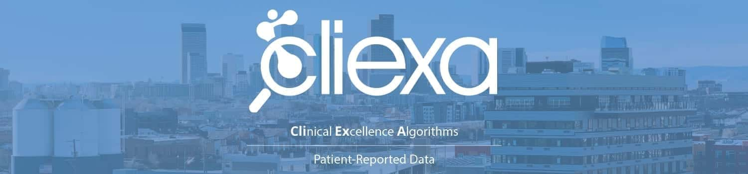 What is cliexa?