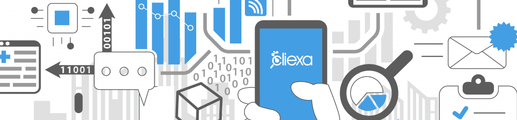 Digital Health Solutions for Compliance and Reimbursement