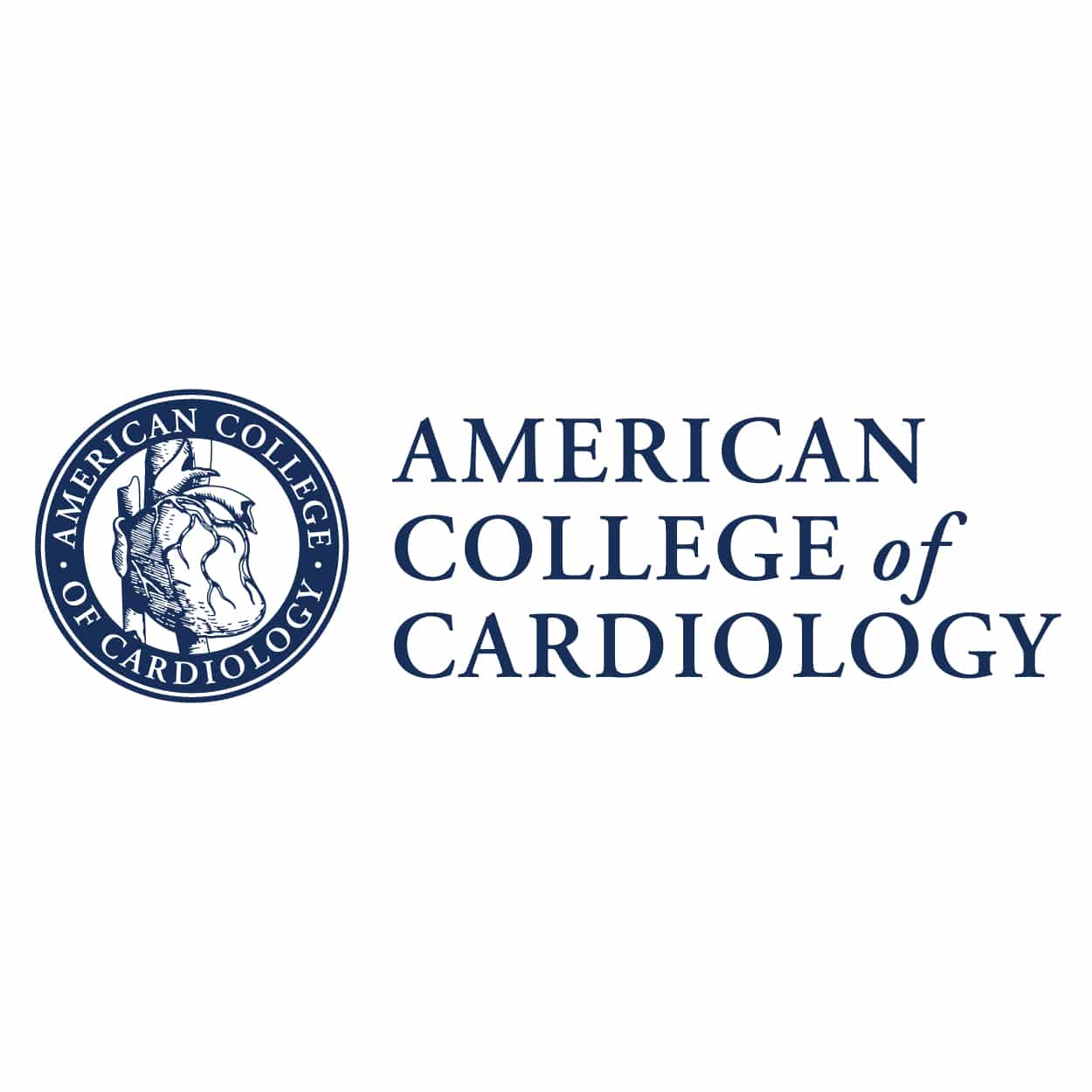 Innovation Partnership with American College of Cardiology