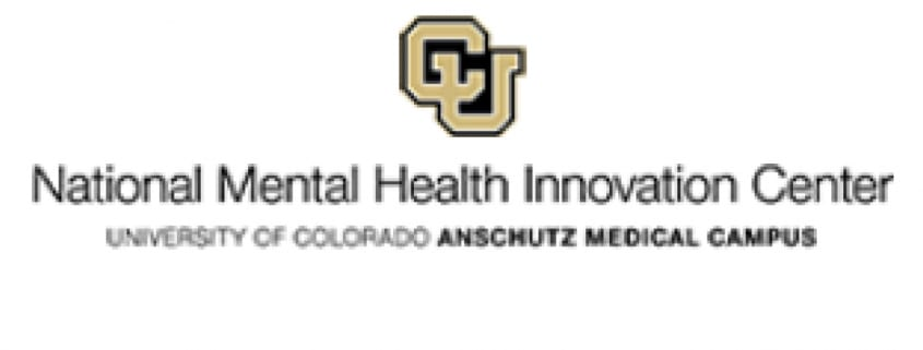 cliexa announces an Innovation Partnership with National Mental Health Innovation Center at UCHealth