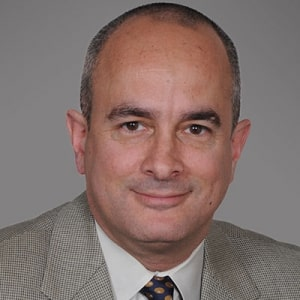 James Mutchnik, P.C