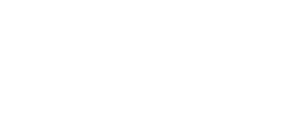 cliexa PULSE Logo