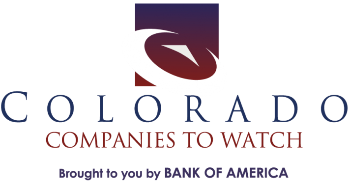 cliexa is a 2020 Colorado Companies to Watch Finalist
