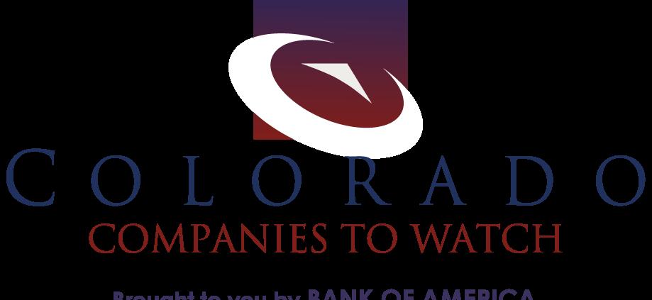 cliexa is a 2020 Colorado Companies to Watch Finalist