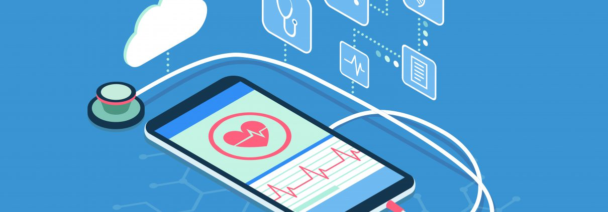 Digital Health Tools