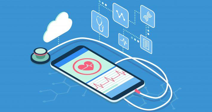 Digital Health Tools