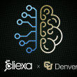Artificial Intelligence Model with UCDenver