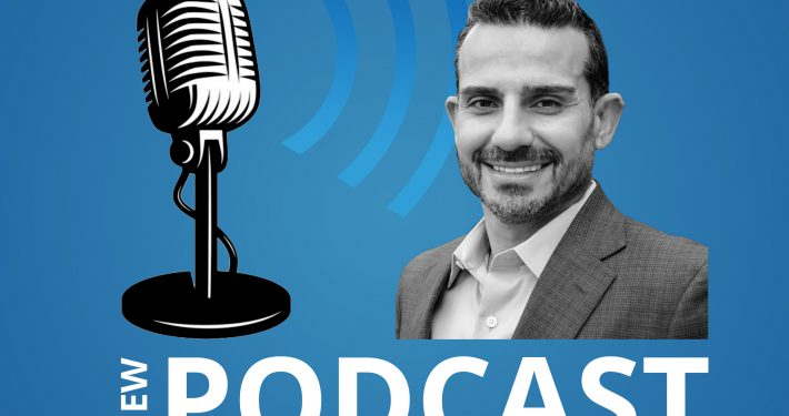 Who Would Have Thought - Digital Health Podcast