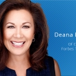 Deana Perlmutter Joins cliexa Board of Advisors