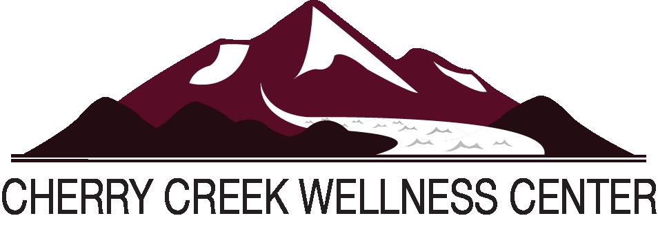cherry creek welnness logo