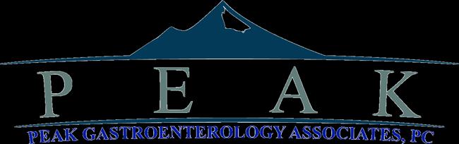peak gastro logo